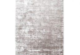 By-Boo vloerkleed Vintage grijs