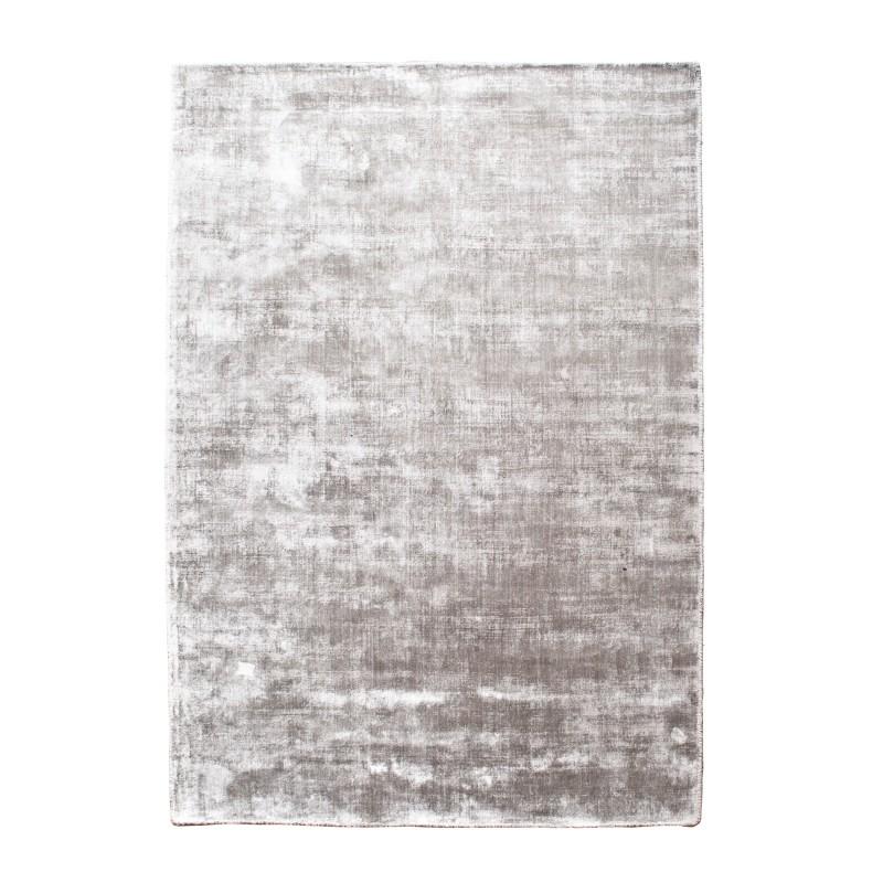By-Boo vloerkleed Vintage grijs 160 x 230
