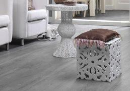 Ambiant Amazon PVC-vloer