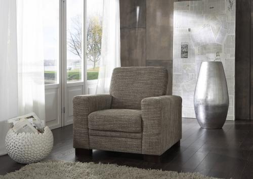 Polipol Cincinatti fauteuil