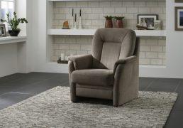 Polipol Merano fauteuil