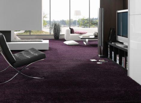 Ambiant Venezia tapijt