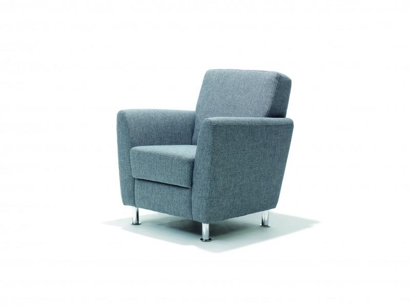 Romée Paco fauteuil