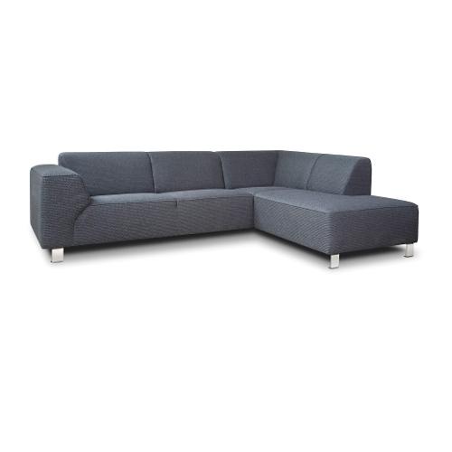 Easysofa Terra loungebank