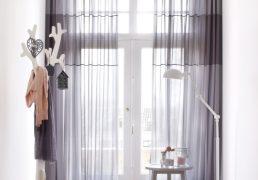 Vadain Zara Inbetweens