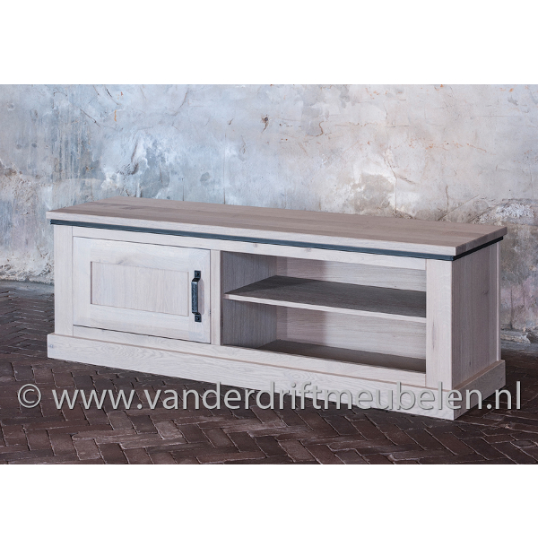 Experience tv-dressoir