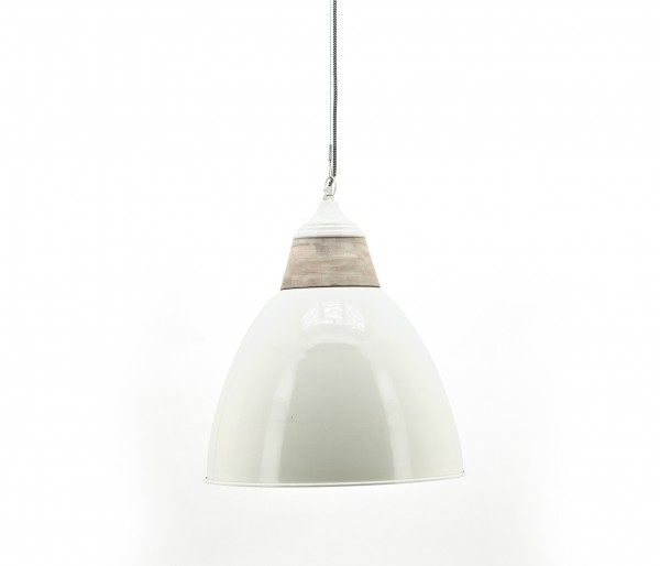By-Boo lamp Grand Ivory