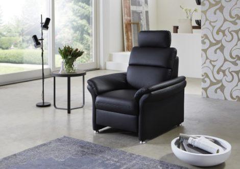 Polipol Dabo fauteuil
