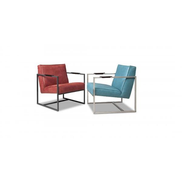 Alro Bibi fauteuil