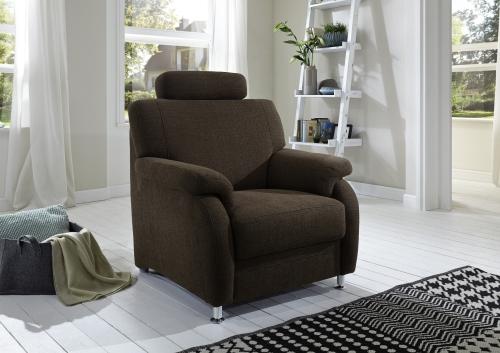 Polipol Toulouse fauteuil