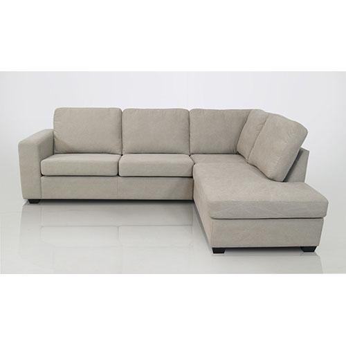 Easysofa Naomi loungebank
