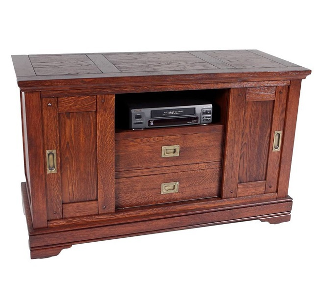 Van Rees Lexington tv-commode