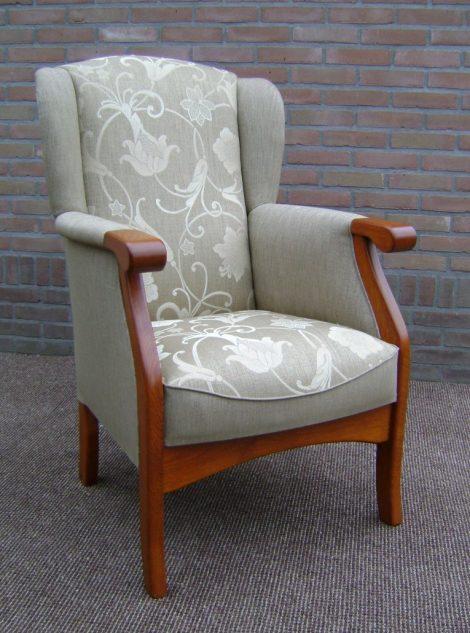 De Leeuw Manon fauteuil