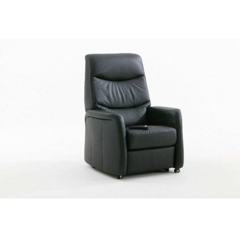Hukla RV32 sta-op stoel