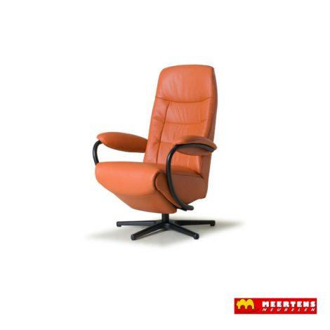 De Toekomst Next NX309 relaxfauteuil