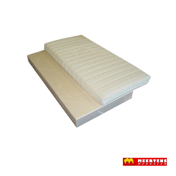 Intertras babymatras