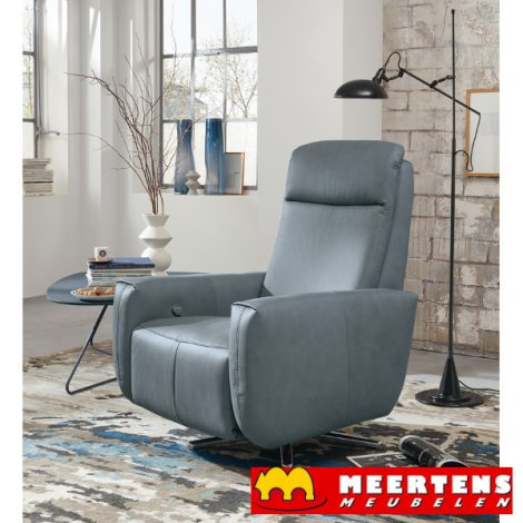 Musterring MR 1300 relaxfauteuil