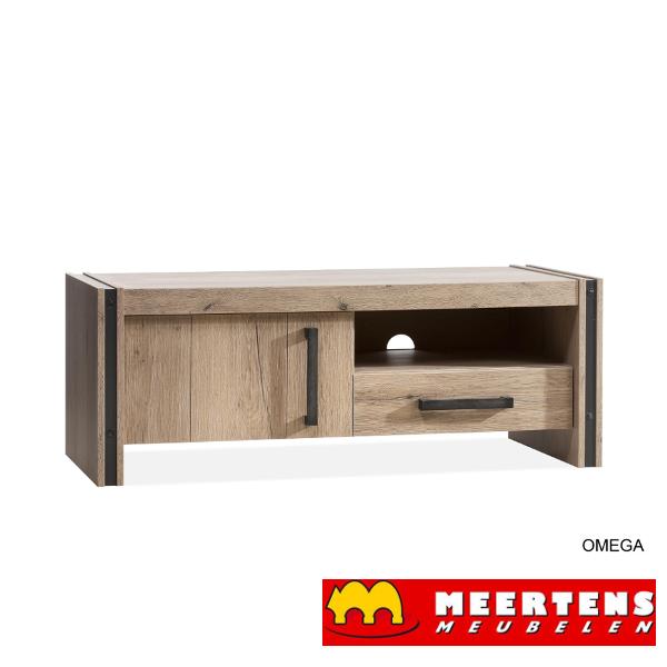 Omega tv-meubel