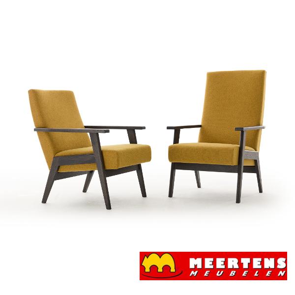 Havee fauteuil Model 1963