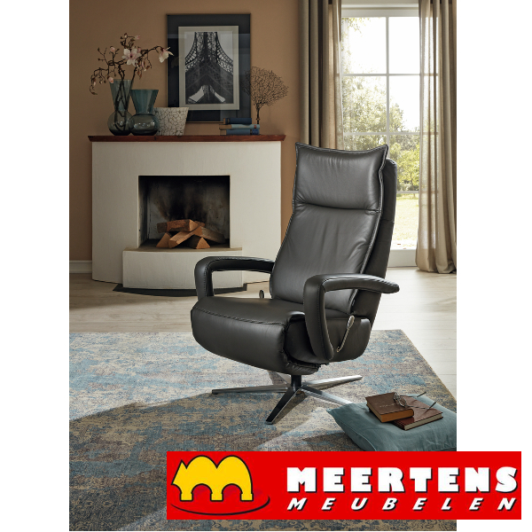 Musterring MR 251 relaxfauteuil