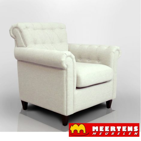 Easysofa Mister fauteuil