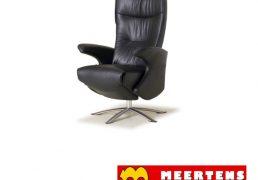 De Toekomst Next NX303 relaxfauteuil