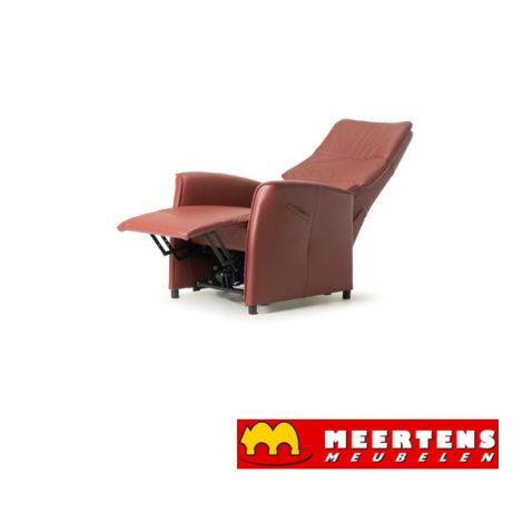 De Toekomst ST7075 sta-op stoel
