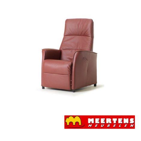 De Toekomst ST7075 sta-op fauteuil