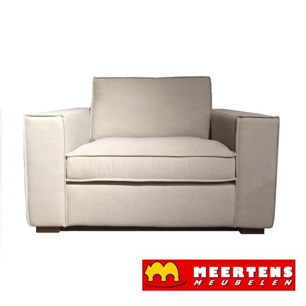 Easysofa Darvin fauteuil