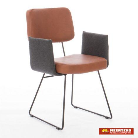 HE Design Brend eetkamerstoel