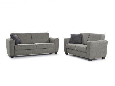 Sit Design Nepal