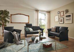 banken archieven pagina 4 van 7 meertens meubelen. Black Bedroom Furniture Sets. Home Design Ideas
