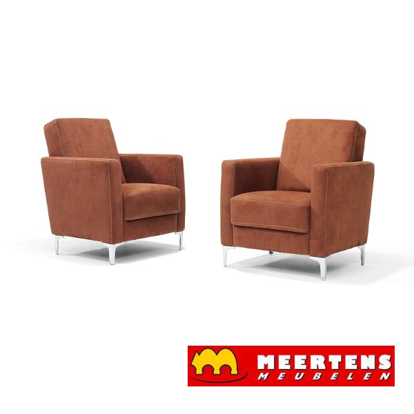 Calia fauteuil
