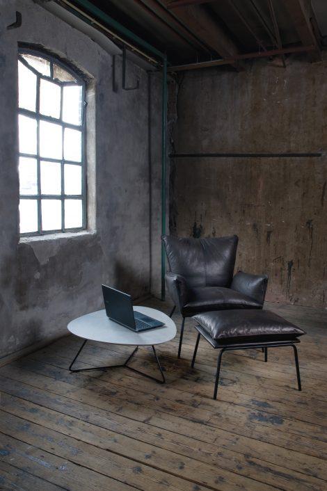 fauteuil_gaucho_leer