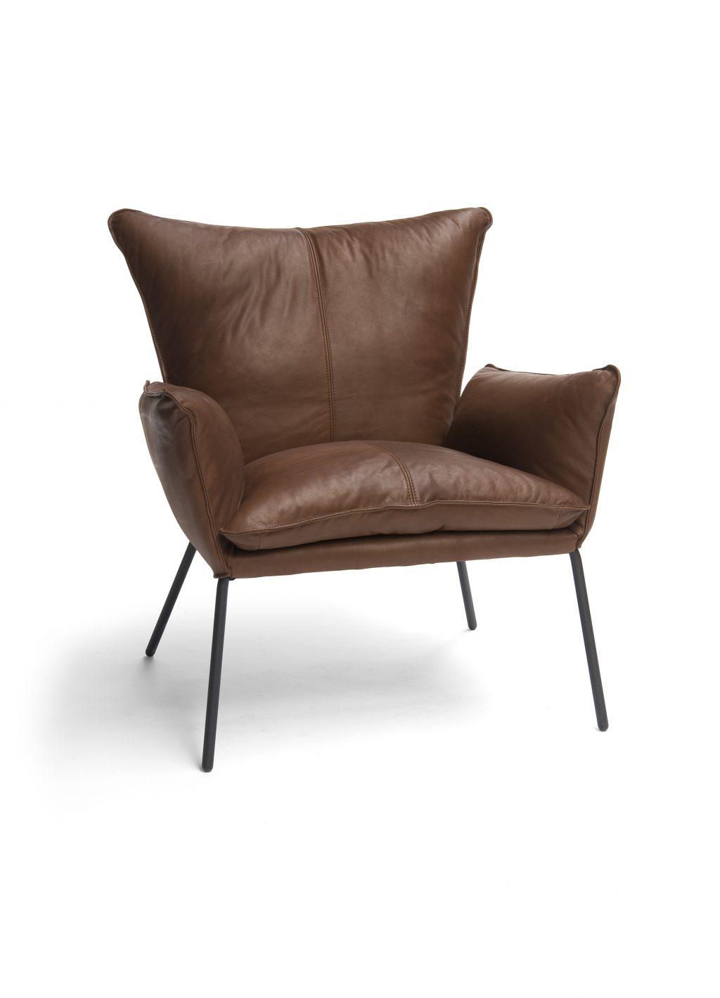 Gaucho fauteuil