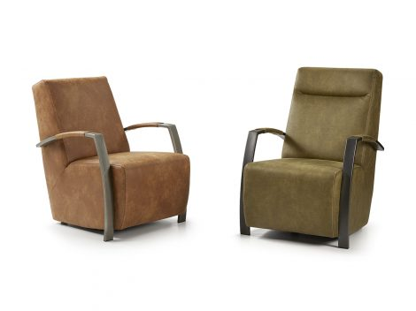 cuba-fauteuil