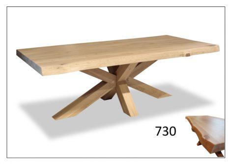 boomstam-tafel