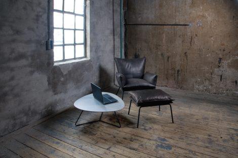 gaucho-fauteuil-twinny-bijzettafel