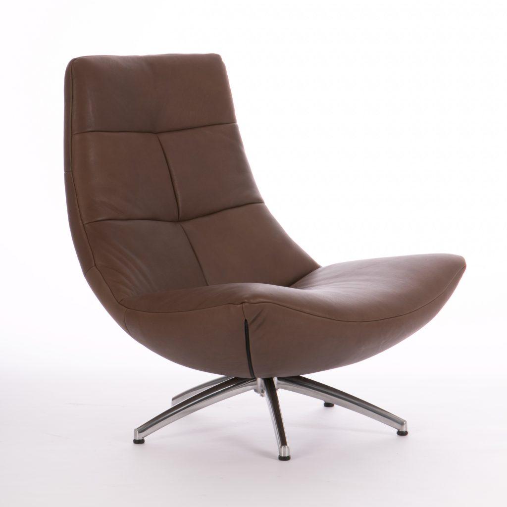 HE Design fauteuil Rosalie