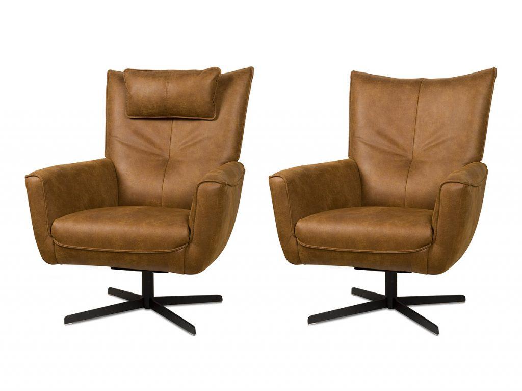 Sit Design fauteuil Cordoba
