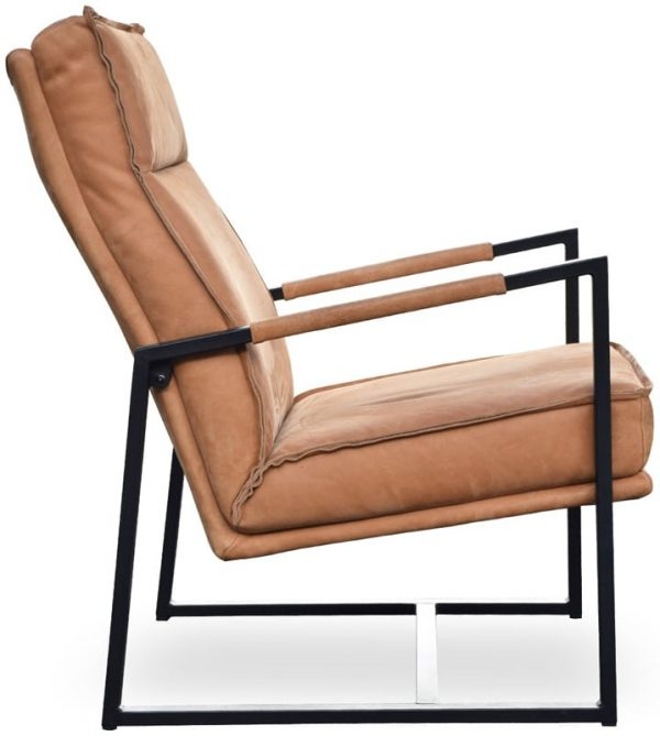 Koopmans fauteuil 320