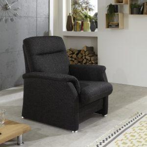 Polipol fauteuil zara