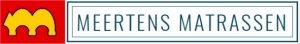 Logo-meertens-matrassen-veendam