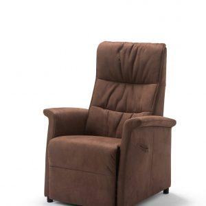 De Toekomst sta-op fauteuil Toro