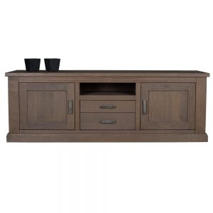 Montana tv-dressoir