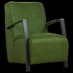 Wildeboer fauteuil Volta