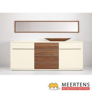 Musterring dressoir Aterno
