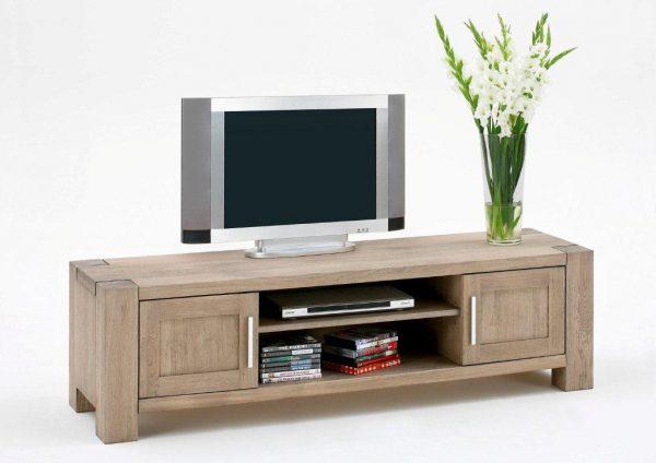 Koopmans tv-meubel 5005