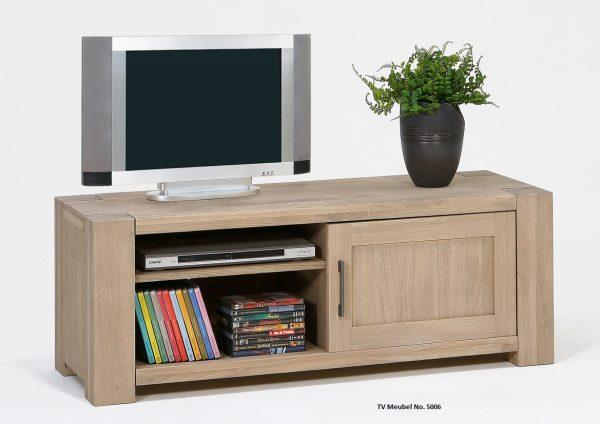 Koopmans tv-meubel 5006