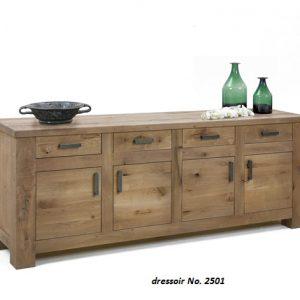 Koopmans dressoir 2501